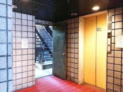広島八丁堀の上手いと評判の整体院アクセス-img_0782