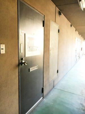 広島八丁堀の上手いと評判の整体院アクセス-img_0785