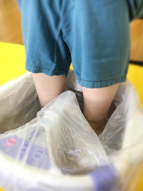 広島中区八丁堀で上手いと評判の整体院の足の冷え改善ホット整体-img_9829