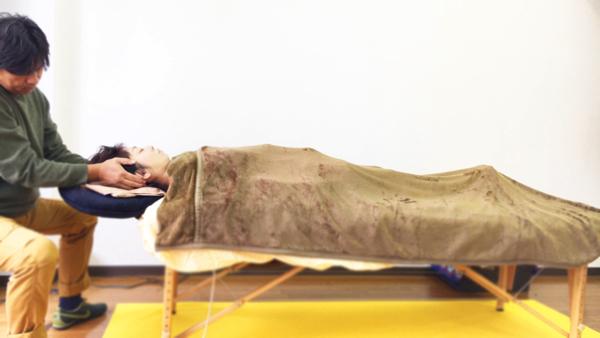 広島中区八丁堀で上手いと評判の整体院の足の冷え改善ホット整体-img_9848