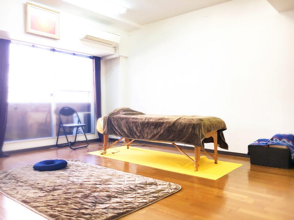 八丁堀クチコミ人気の腰痛専門整体サロン-img_9959