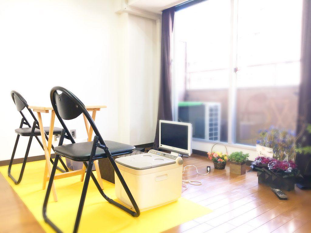 八丁堀クチコミ人気の腰痛専門整体サロン-img_9961